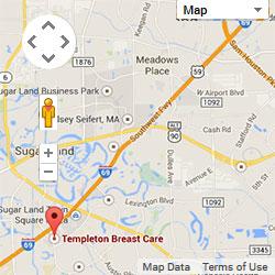 tbc-map
